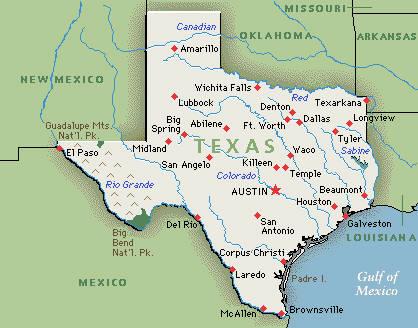 Executive Search Consultants Texas Tx Arlington Austin